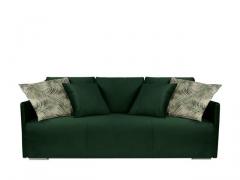 Sofa-bed CLARC_II-LUX_3DL-KRONOS_14 Sofas, sofa-beds