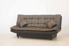 Sofa-lova CLIC CLAC 210