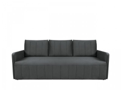 Sofa-lova DESSA-LUX PAROS_6 Sofos, sofos-lovos