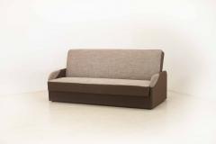 Sofa-lova Dina2 Sofos, sofos-lovos