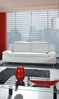Sofa-bed Fendi 3R Sofas, sofa-beds