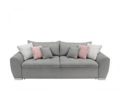 Sofa-bed GASPAR_IV_MEGA-LUX_3DL-SORO_90 Sofas, sofa-beds