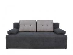 Sofa-lova KASOLA-LUX BONN_96 Sofos, sofos-lovos