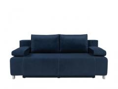 Sofa-bed KINGA_III-LUX_3DL-KRONOS_9 Sofas, sofa-beds