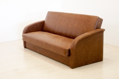 Sofa-lova Laima Sofos, sofos-lovos