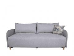 Sofa-lova LAJONA-LUX PRIMO_88