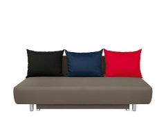 Sofa-lova LAPA-LUX MURA_91 Sofos, sofos-lovos