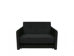 Sofa-lova LOMA AMORE_22 Sofos, sofos-lovos