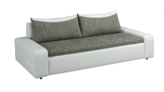 Sofa-bed London Sofas, sofa-beds