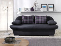 Sofa-bed Luna Sofas, sofa-beds