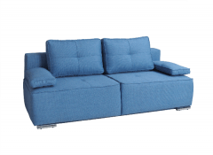 Sofa-bed Malta Sofas, sofa-beds