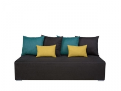 Sofa-bed MARINGA-LUX_3DL-HC_22 Sofas, sofa-beds