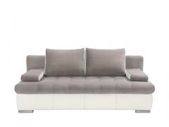 Sofa-lova OLIMP_III-LUX LED-GORDON_91 Sofos, sofos-lovos