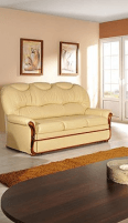 Sofa-bed Palermo 3RP Sofas, sofa-beds