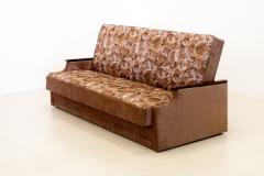 Sofa-lova Rita Sofos, sofos-lovos