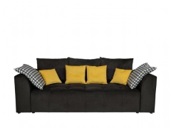 Sofa-bed ROYAL_IV_MEGA-LUX_3DL-BELLA_435 Sofas, sofa-beds