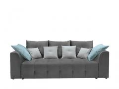 Sofa-bed ROYAL_IV_MEGA-LUX_3DL-GRANADA_2726 Sofas, sofa-beds
