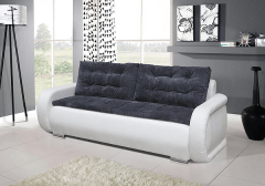 Sofa-bed Sigma Sofas, sofa-beds