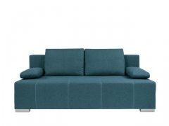 Sofa-bed STREET_IV-LUX_3DL-LINEA_12 Sofas, sofa-beds