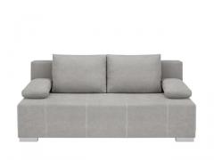 Sofa-bed STREET_IV-LUX_3DL-SORO_90 Sofas, sofa-beds
