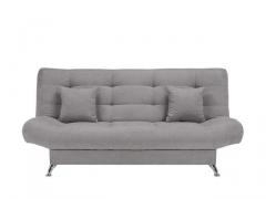 Sofa-lova VIOLA SORO_90