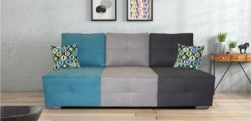 Sofa MAGIC Sofos, sofos-lovos