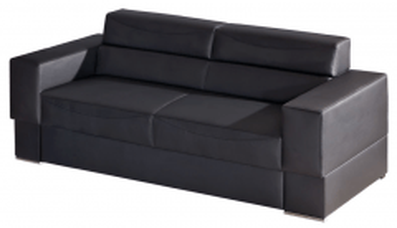 Sofa Pantera 2 Sofos, sofos-lovos