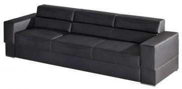 Sofa Pantera 3 Sofos, sofos-lovos