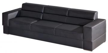 Sofa Pantera 3 Диваны, диван кровати. софы
