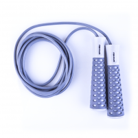 Šokdynė Spokey CANDY ROPE II PVC 920975 Jump ropes