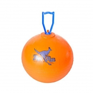 Šokinėjimo kamuolys Original Pezzi® Pon Pon 53cm