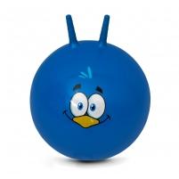 Šokinėjimo kamuolys Spokey GO!