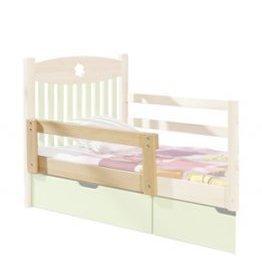 Šoninė lovytės apsauga