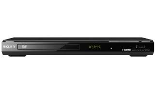 SONY BDP-S6700B Blu-Ray grotuvas