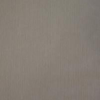 SP18206 SPECTRUM, 10,05x0,53m,pilki tapetai, Metyl. Vlies