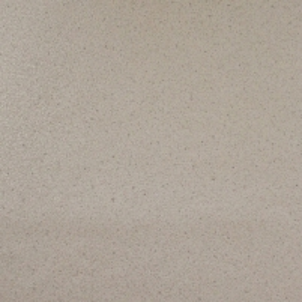 SP18220 SPECTRUM, 10,05x0,53m,balti taškeliais wallpaper, Metyl. Vlies