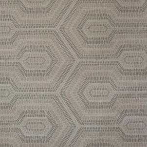 Tapetai SP18253 SPECTRUM, 10,05x0,53m,balti ornamentais , Metyl. Vlies Viniliniai tapetai