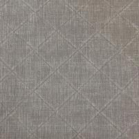 SP18281 SPECTRUM, 10,05x0,53m,brown kvadratais wallpaper, Metyl. Vlies