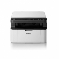 Printer Brother DCP-1510 Multifunction printers