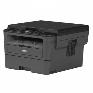 Spausdintuvas Brother DCP-L2510D Lazeriniai spausdintuvai