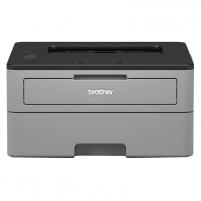 Spausdintuvas Brother HL-L2310D Laser printers