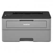 Spausdintuvas Brother HLL-2350DW Laser printers