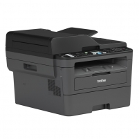 Spausdintuvas Brother MFC-L2710DW Laser printers