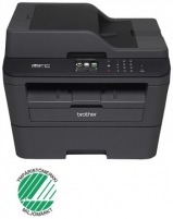 Spausdintuvas BROTHER MFC-L2740DW 30PPM 64MB WIFI DUPL Laser printers