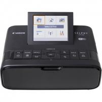 Spausdintuvas Canon Canon Compact Printer Selphy CP1300 Black