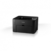 Spausdintuvas CANON I-SENSYS LBP151DW S/W-Laser Printer Single sided: Up to 27 ppm, Double sided: Up to 15 ipm/Up to 600 x 600 dpi/250-sheet tray/512MB memory/USB 2.0/Standard: Cartridge 737