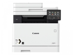 Printer CANON i-SENSYS MF732Cdw A4 Color Laser P