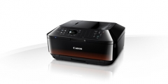 Printer Canon PIXMA MX 925 Multifunction printers