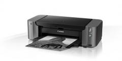 Spausdintuvas Canon PIXMA Pro-10S A3 Inkjet printers
