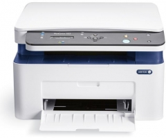 Daugiafunkcinis įrenginys Xerox WorkCentre 3025V_BI Vairākfunkciju printeri